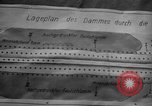 Image of Autobahn construction Germany, 1936, second 16 stock footage video 65675052079