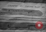 Image of Autobahn construction Germany, 1936, second 17 stock footage video 65675052079