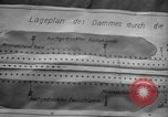 Image of Autobahn construction Germany, 1936, second 19 stock footage video 65675052079