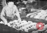 Image of Armed Forces Radio Jubilee show World War 2 California United States USA, 1944, second 33 stock footage video 65675052082