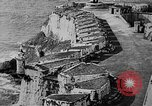 Image of American military officers San Juan Puerto Rico, 1935, second 23 stock footage video 65675052088