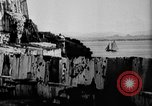 Image of American military officers San Juan Puerto Rico, 1935, second 50 stock footage video 65675052088