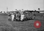 Image of American military officers San Juan Puerto Rico, 1935, second 56 stock footage video 65675052088