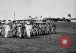 Image of American military officers San Juan Puerto Rico, 1935, second 59 stock footage video 65675052088