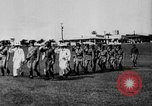 Image of American military officers San Juan Puerto Rico, 1935, second 61 stock footage video 65675052088