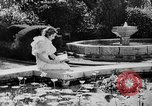 Image of Park and gardens San Juan Puerto Rico, 1935, second 14 stock footage video 65675052090