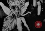 Image of Festival Queen and her court San Juan Puerto Rico, 1935, second 12 stock footage video 65675052091