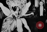 Image of Festival Queen and her court San Juan Puerto Rico, 1935, second 17 stock footage video 65675052091