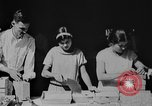 Image of workers San Juan Puerto Rico, 1935, second 3 stock footage video 65675052102
