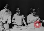 Image of workers San Juan Puerto Rico, 1935, second 6 stock footage video 65675052102