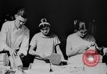 Image of workers San Juan Puerto Rico, 1935, second 7 stock footage video 65675052102