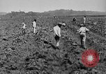 Image of workers San Juan Puerto Rico, 1935, second 20 stock footage video 65675052102