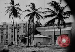 Image of workers San Juan Puerto Rico, 1935, second 50 stock footage video 65675052102