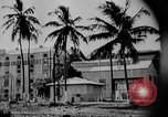 Image of workers San Juan Puerto Rico, 1935, second 51 stock footage video 65675052102