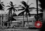 Image of workers San Juan Puerto Rico, 1935, second 53 stock footage video 65675052102