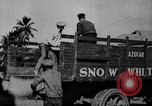 Image of workers San Juan Puerto Rico, 1935, second 57 stock footage video 65675052102