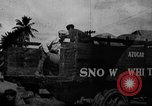 Image of workers San Juan Puerto Rico, 1935, second 61 stock footage video 65675052102
