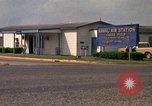 Image of Chase Field Beeville Texas USA, 1982, second 26 stock footage video 65675052106