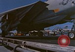 Image of USS Ranger Alameda California USA, 1980, second 62 stock footage video 65675052145