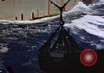 Image of ammunition ship Pacific Ocean, 1945, second 32 stock footage video 65675052157