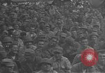 Image of Al Jolson Pusan Korea, 1950, second 56 stock footage video 65675052174