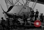 Image of Hugo Eckener Friedrichshafen Germany, 1928, second 2 stock footage video 65675052183