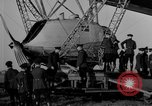 Image of Hugo Eckener Friedrichshafen Germany, 1928, second 3 stock footage video 65675052183