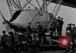 Image of Hugo Eckener Friedrichshafen Germany, 1928, second 6 stock footage video 65675052183