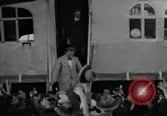 Image of Hugo Eckener Friedrichshafen Germany, 1928, second 22 stock footage video 65675052183