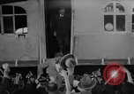 Image of Hugo Eckener Friedrichshafen Germany, 1928, second 23 stock footage video 65675052183