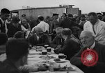 Image of Hugo Eckener Friedrichshafen Germany, 1928, second 32 stock footage video 65675052183