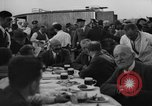 Image of Hugo Eckener Friedrichshafen Germany, 1928, second 33 stock footage video 65675052183