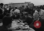 Image of Hugo Eckener Friedrichshafen Germany, 1928, second 34 stock footage video 65675052183
