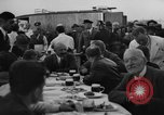 Image of Hugo Eckener Friedrichshafen Germany, 1928, second 35 stock footage video 65675052183