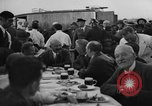 Image of Hugo Eckener Friedrichshafen Germany, 1928, second 36 stock footage video 65675052183