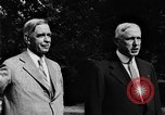Image of Herbert Hoover Washington DC USA, 1929, second 26 stock footage video 65675052202