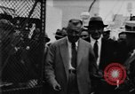Image of Dr Hugo Eckener New York United States USA, 1929, second 1 stock footage video 65675052204