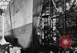 Image of USS Houston Newport News Virginia USA, 1929, second 32 stock footage video 65675052212