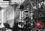 Image of USS Houston Newport News Virginia USA, 1929, second 38 stock footage video 65675052212