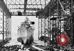 Image of USS Houston Newport News Virginia USA, 1929, second 51 stock footage video 65675052212