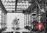 Image of USS Houston Newport News Virginia USA, 1929, second 62 stock footage video 65675052212