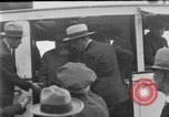 Image of Rabi Schnayerson New York United States USA, 1929, second 13 stock footage video 65675052215