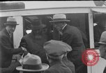 Image of Rabi Schnayerson New York United States USA, 1929, second 14 stock footage video 65675052215