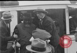 Image of Rabi Schnayerson New York United States USA, 1929, second 15 stock footage video 65675052215