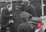 Image of Rabi Schnayerson New York United States USA, 1929, second 17 stock footage video 65675052215