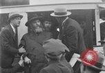 Image of Rabi Schnayerson New York United States USA, 1929, second 19 stock footage video 65675052215