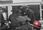 Image of Rabi Schnayerson New York United States USA, 1929, second 20 stock footage video 65675052215