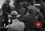 Image of Rabi Schnayerson New York United States USA, 1929, second 24 stock footage video 65675052215