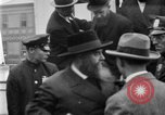 Image of Rabi Schnayerson New York United States USA, 1929, second 26 stock footage video 65675052215