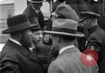 Image of Rabi Schnayerson New York United States USA, 1929, second 28 stock footage video 65675052215